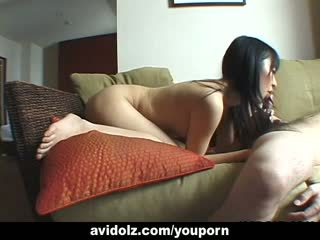 ضيق فتاة mami kato gets railed uncensored