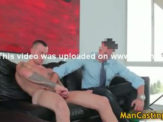 oral best, fresh blowjob more, fellatio rated