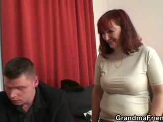 mommy most, online old pussy, grandmother watch