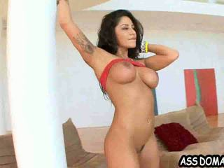 Jenaveve Jolie super hot fucking and blowjob_1.6.wmv