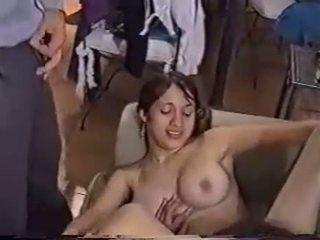 Arab 7