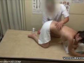 best reality full, hot japanese you, fun voyeur full