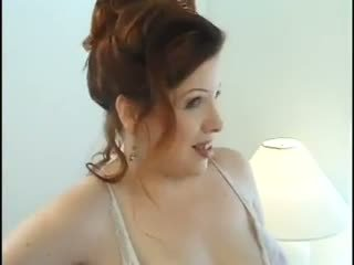 Moms hairy wet pregnant pussy fucked