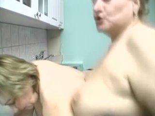 lesbiske