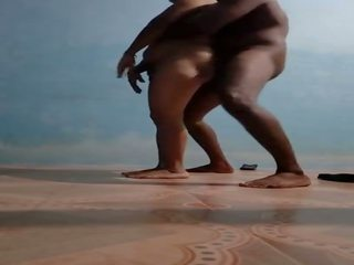 qualität hd porn nenn, sehen indianer mehr