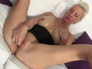 big boobs hottest, new grannies fun, matures best