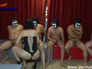 anal sex, puta, mexicana