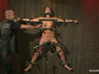 quality tied up, see hd porn watch, online bondage hq