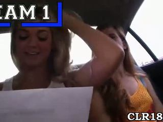 rated college girls check, coed oral sex nice, coeds sucking cock