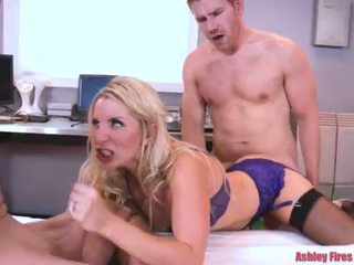 double penetration rated, more blow all, quality sex watch