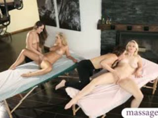 brunette great, rated group sex, fresh lick great