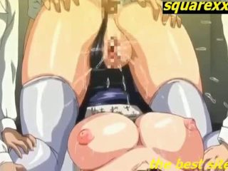 fun hentai rated, anime see, most pussy free