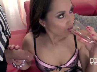 cum online, free glamour full, fun mouth watch