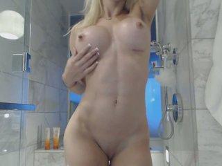 巨乳, ウェブカメラ, hdポルノ, アマチュア