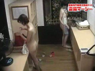 full voyeur fun, all hidden cam great, best amateur hot