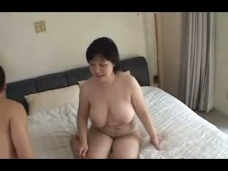 tits, new japanese hq, japan watch