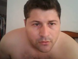great chubby full, new gay real, ideal cum free