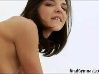 Pussy licking ass fingering and blowjob Henessy, K. Jamaica