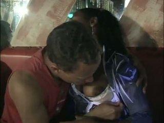 oral sex, brazilian, vaginal sex