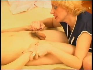 best matures, best milfs movie, old+young video