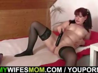 great mature channel, mommy clip, milf film