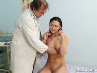vagina all, hottest doctor you, all hospital full