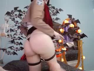 big boobs free, sex toys nice, any webcams