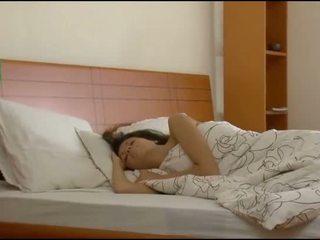 watch bedroom sex, free sleeping fresh, hottest sleeping porn full