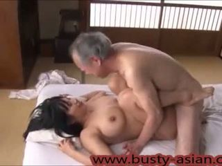 hq tits, most cumshots rated, nice japanese