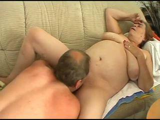 큰 가슴, 성숙, hd 포르노