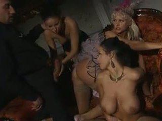 cumshots, apakšveļa, hd porno, cunnilingus