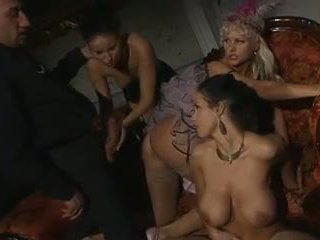 cumshots, lingerie, hd porn, cunnilingus