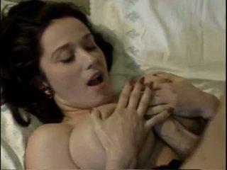 Cumshots on Erika Bella, Free Facial Porn 89