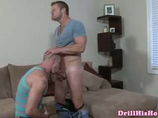 quality assfucking see, all gay, stud fun