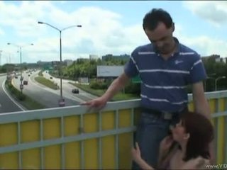 Czech-public-fucksters-2-scene4 - Porn Video 641