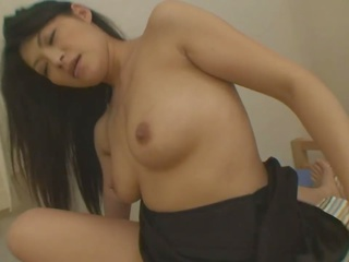you tits nice, any blowjobs you, watch japanese great