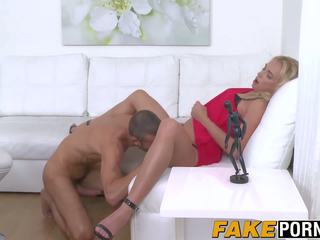 doggy style, hd porn, hardcore