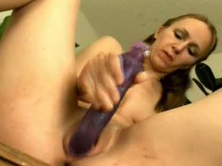 Jacqueline Summers in Anal Cream Puffs, Porn 83