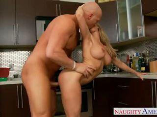 gyzykly suck Iň beti, quality blowjob gyzykly, full big tits hottest