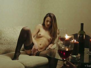 voyeur ideal, masturbation more, small tits watch