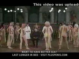 La fessee antigo pornograpya movie part3