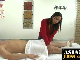 blowjob free, full massage, quality hidden camera