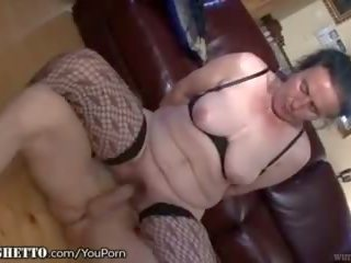 online deepthroat see, watch bbw hottest, check anal sex free
