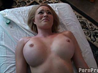 sensual more, check big tits fresh, rated sex movies ideal