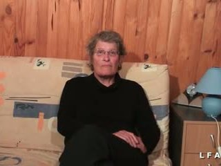full french see, free grannies great, hot anal