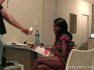 african, ebony, whores