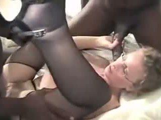 full oral sex online, best deepthroat most, you double penetration