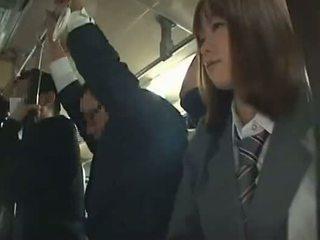 jaapani, esimest korda, blowjob