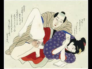 cumshots, japonski, s smislom za humor, asian