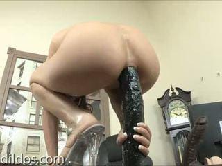 Brutalus porno